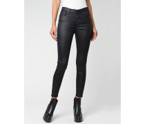 Tina Superskinny Highrise Jeans