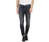 Gang Mirko Skinny Fit Jeans