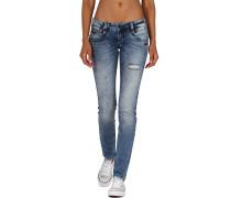 Gang Nena Skinny Fit Sweatie Denim Jeans