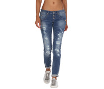 Gang Valentina Relaxed Fit Jeans