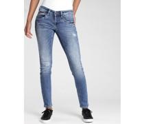 GANG Nikita - skinny fit Jeans