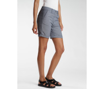 Salvi - Bermuda Shorts