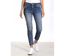 Twist Relaxed Fit Jeans