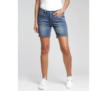 Amelie Relaxed Shorts