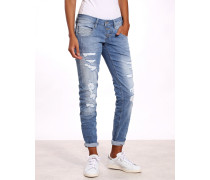 Gang Valencia Relaxed Fit Jeans