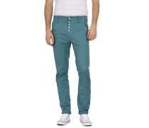 Gang Salvo Low Crotch Slim Fit Hose