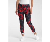 Marge - Slim Fit Deep Crotch - Jeans