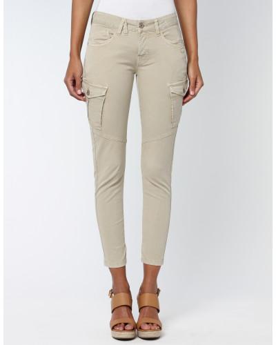 Gioia Cargo Pants