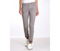 New Georgina Slim Fit Hose