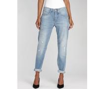 Nica Boyfriend Jeans