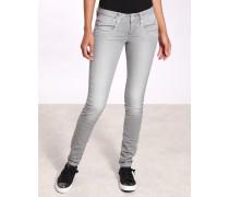 Gang Nena Skinny Fit Enge Damen Jeans