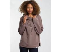 GANG Holly Hoody - Sweater