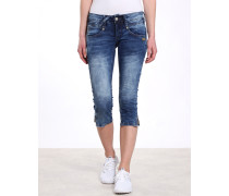 Nena 3/4 Jeans