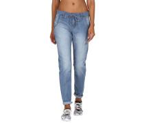 Gang Cosy Deep Crotch Jeans