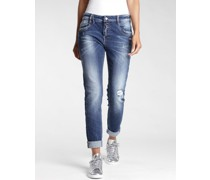 GANG Gerda - relaxed fit Jeans
