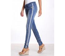 Janet Skinny Jeans