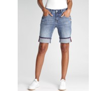Rubinia Bermuda Shorts