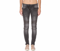 Gang Venus Anni Skinny Fit Jeans