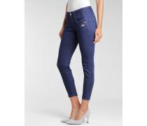Nele Skinny Fit Jeans