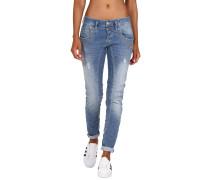 Gang Geraldine Deep Crotch Jeans