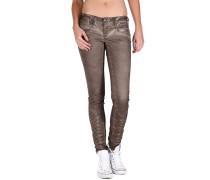 Gang Nena Cross Skinny Fit Jeans