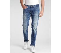 - Nico Slim Fit Jeans