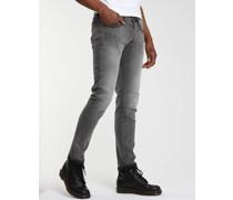 Nico Slim Fit Jeans