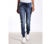 Gang Alva Relaxed Fit Jogging Jeans