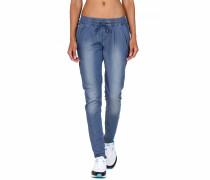 Gang Marina Jogging Jeans