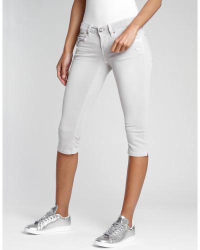 Nikita 3/4 Shorts
