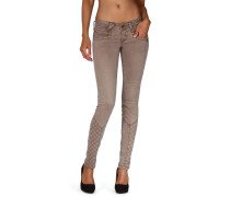 Gang Nena Cross Skinny Fit Hose