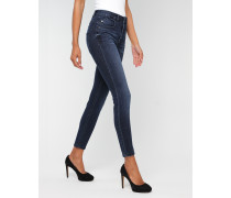 Ina Slim Fit Jeans
