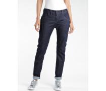 New Georgina Slim Fit Jeans