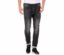Gang Paolo Skinny Fit Jeans