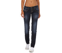 Gang Valencia Relaxed Fit Damen Jeans