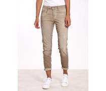 Gang Amelie Relaxed Fit Hose