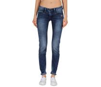 Gang Janet Skinny Fit Damen Jeans