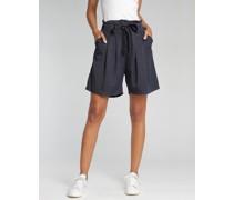 Rania Shorts