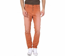 Gang Salvo Slim Fit Herren Hose