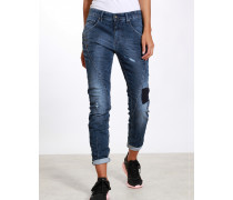 Love Relaxed Fit Jeans