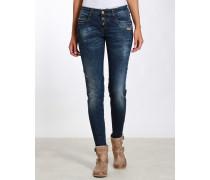 Georgia Skinny Fit Jeans