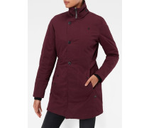 Minor Classic Coat