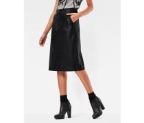 Bronson A-line Skirt
