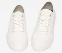Midro Sneakers