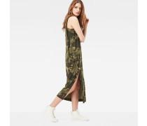 Lyker Tank Top Dress