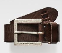 Ripnol Belt