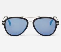 Combo Sniper Sunglasses