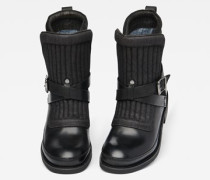 Loxter Boots