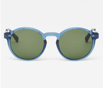 Fused Ospac Sunglasses