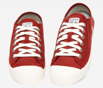 Rovulc Canvas Sneakers